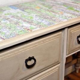 map desk2